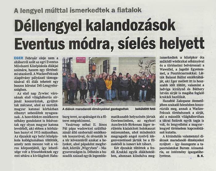 2019_03_újságcikk_Lengyelország