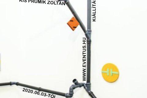 KPZKIALL