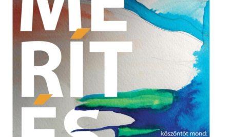 Merítés címmel kiállítás nyílik az Agria Parkban