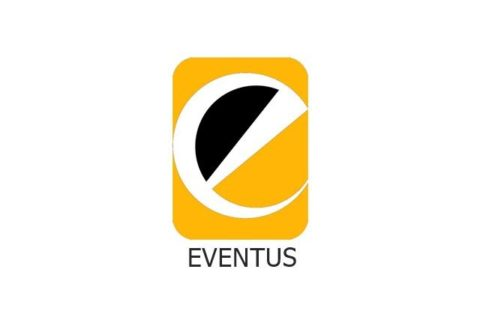 eventus-logo-3