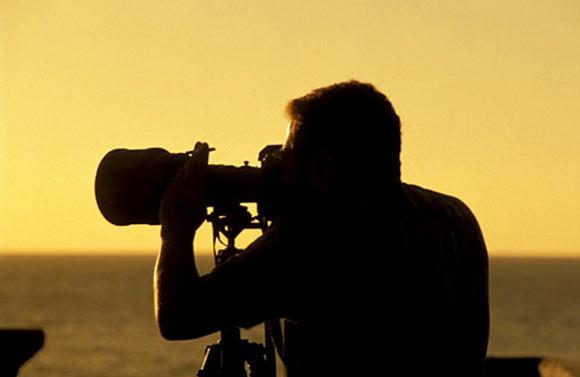 alkalmazott fotográfus