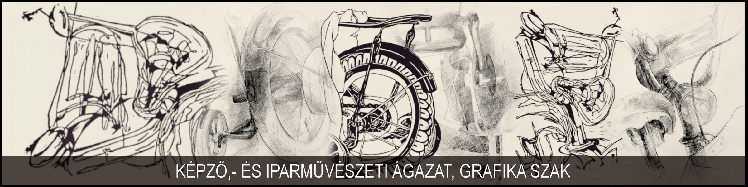 GRAFIKUS SZAK