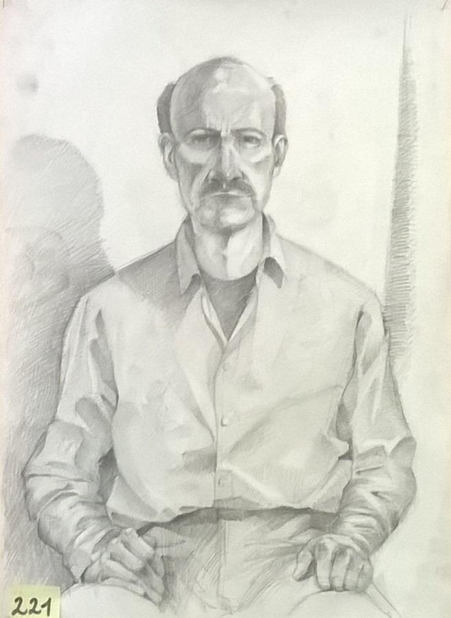 Nagyvári Csaba
