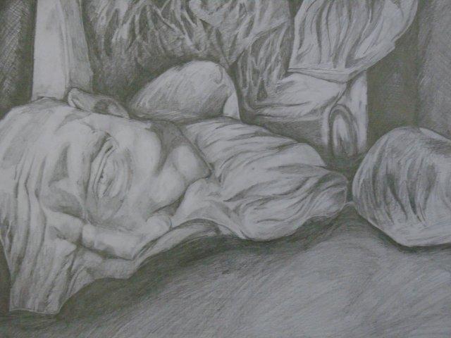 Blaskó János festészeti- és rajzverseny