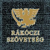 rakoczi-szovetseg-logo-arany