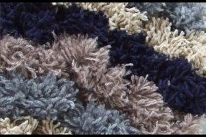 textilmuves-kiemelt