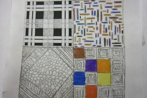 Textil szak